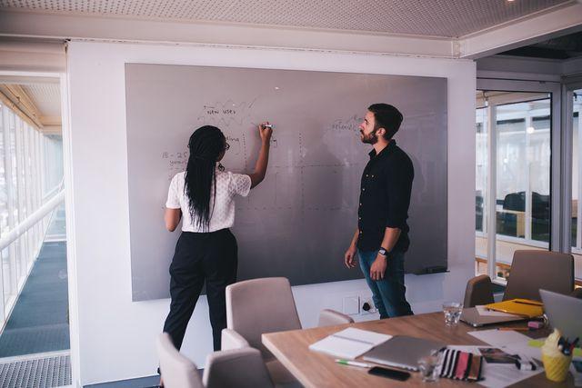 ¿Qué medir y qué no en comunicación? featured image