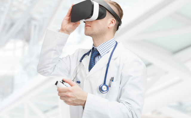 Las noticias sobre Digital Health: drones con medicamentos, Huawei entra en el cuidado de crónicos y la receta electrónica en urgencias featured image