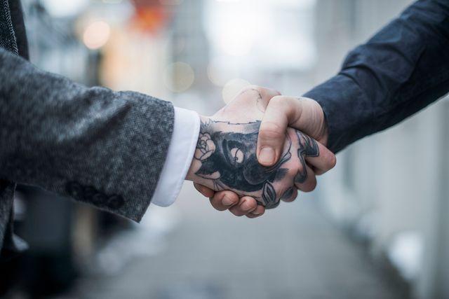 ¿Por qué integrar el social selling en tu estrategia comercial B2B? featured image
