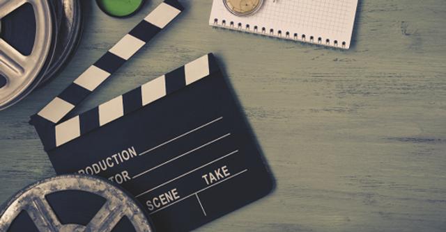 El vídeo como elemento diferencial en la ejecución de tus estrategias de comunicación featured image