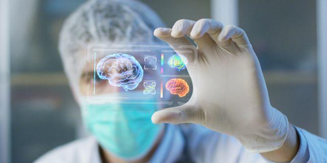 La visita online se perfila como la nueva revolución de la Digital Health featured image