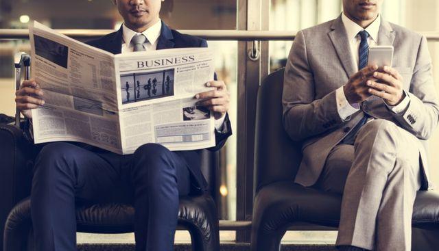 7 consejos para luchar contra las fake news featured image