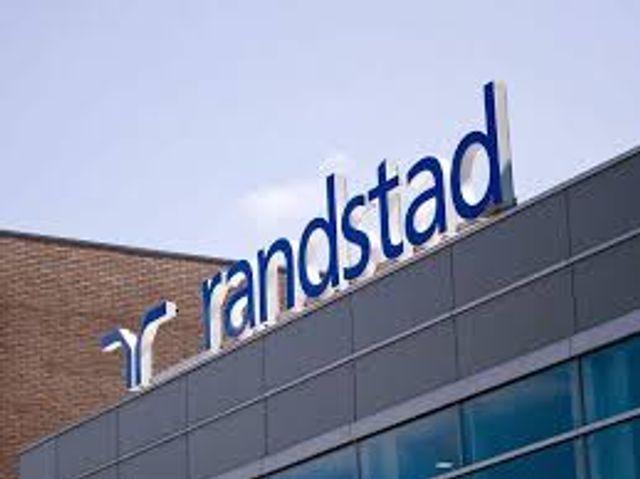 Un fallo de seguridad en Internet, una crisis de comunicación para Randstad featured image