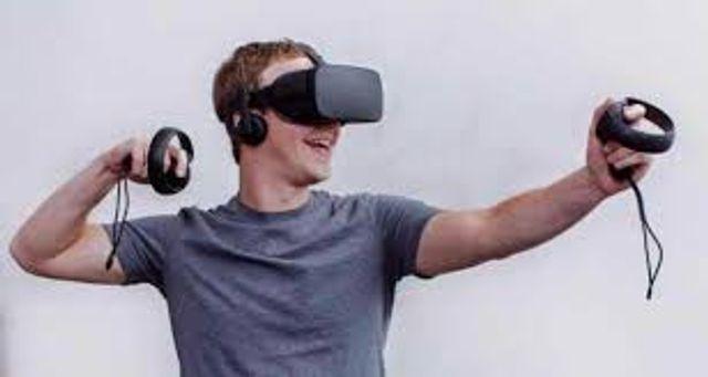 La realidad aumentada, las marcas ya se preparan para la próxima revolución featured image