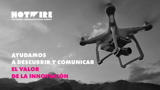 Las empresas españolas que más invierten en innovación featured image
