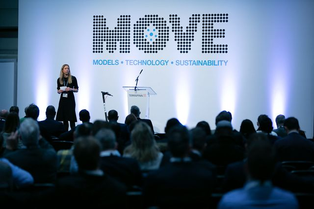 Why women are key to driving change in the mobility industry featured image