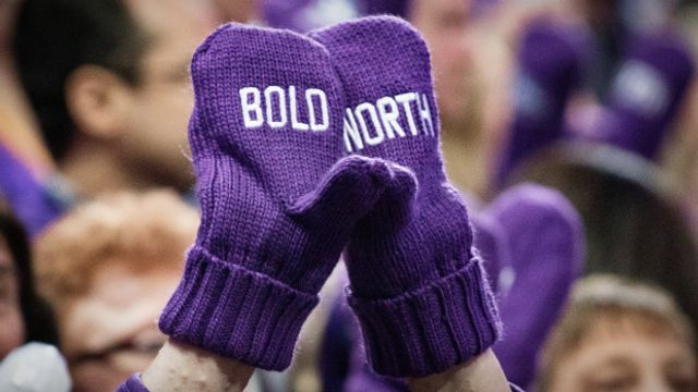 """How """"The Bold North"""" Won The Marketing Big Game Battle featured image"""