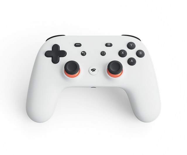 Did Google just change gaming forever? featured image
