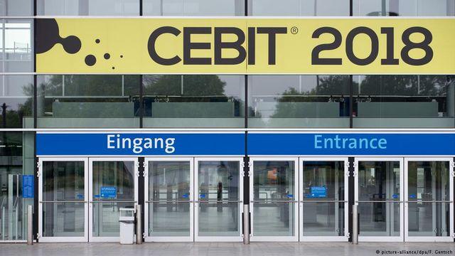 Tschüss CeBIT featured image