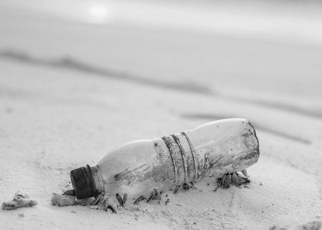 Poundland's plastic-fantastic PR flop featured image