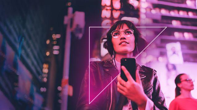 H wie Handelsplattform für Kryptowährung, O wie offizielle Übernahme, T wie Tech-Start-ups und das ergibt: HOTnews KW 15 featured image