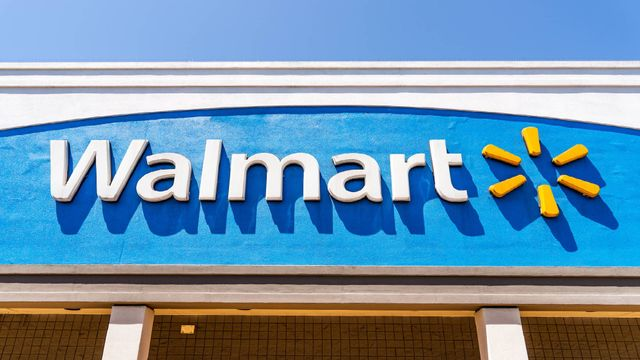 Walmart+ to Launch as Consumers Continue to Prioritize Convenience and Safety featured image