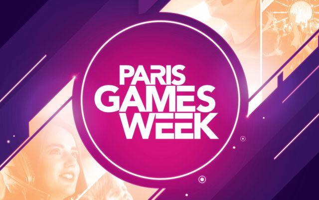 Paris Games Week 2019, ou l'ouverture du gaming featured image