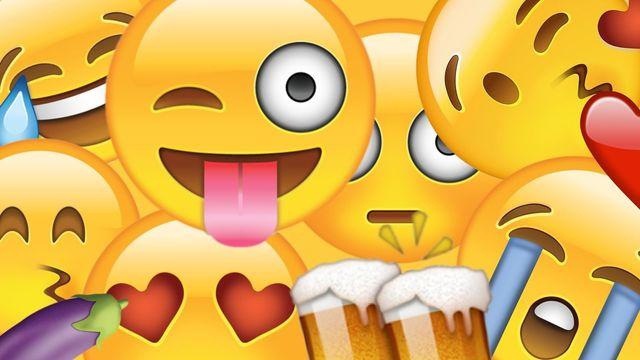 Pourquoi utilise-t-on autant d'emojis ? featured image