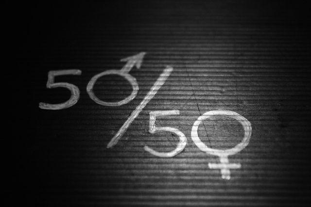 Index de l'égalité Femmes-Hommes : de l'obligation de moyens à l'obligation de résultats featured image