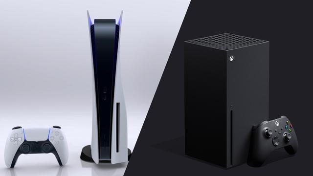 PlayStation 5 vs Xbox Series X : la nouvelle ère de la communication gaming featured image