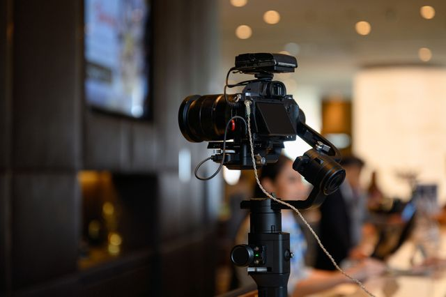 Tips for Producing Video at Scale featured image