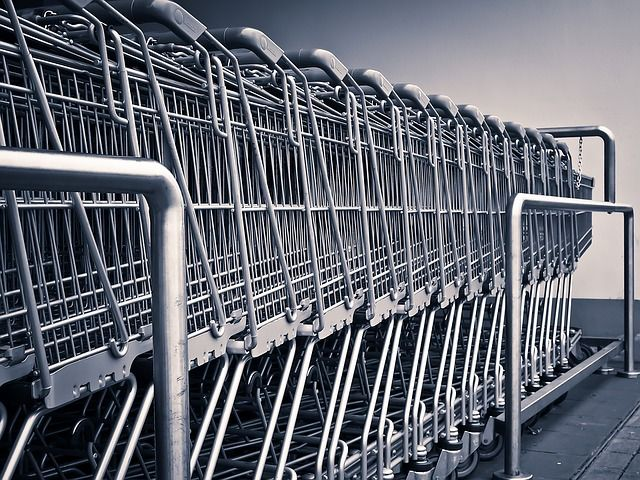 Will Tesco change the UK retail landscape? featured image