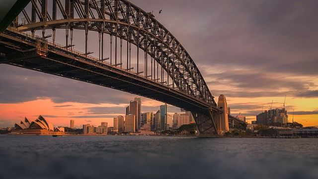 Innovation in Sydney finally finds a home featured image