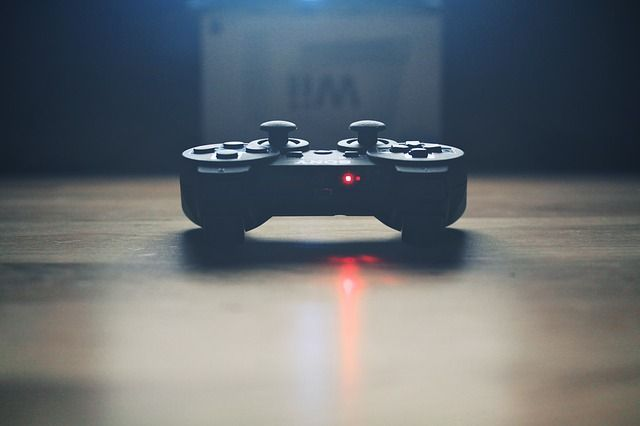 How Hidden Costs in Video Games Became a PR Crisis featured image