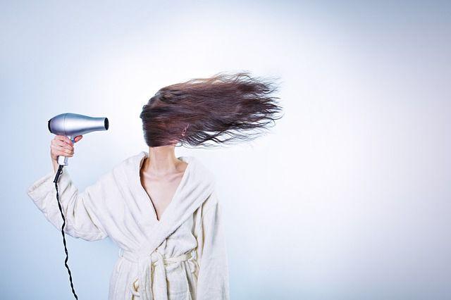 La beauty tech sera-t-elle timide encore longtemps ? featured image