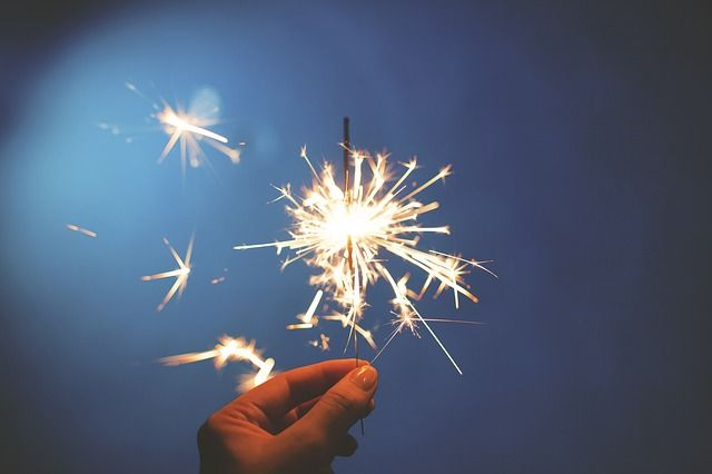 """Hey Marketers, Don't Let """"Innovation"""" Be an Empty New Year's Resolution featured image"""