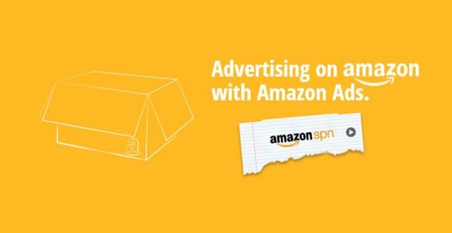 Understanding how subtle invasion is the key to Amazon's power featured image