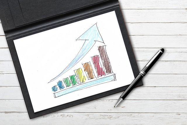 How to measure Analyst Relations success featured image
