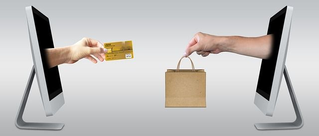 How do you solve a problem like e-commerce? featured image