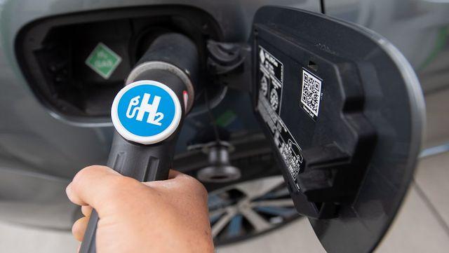 Impact-PR: Hotwire und die Energiewende featured image
