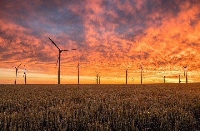 How the hyperscale cloud can help you meet your ESG pledges featured image