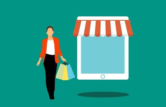 Cultivating experience with online retail featured image