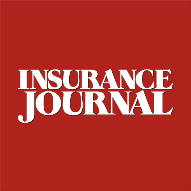 Why reinsurers are perfectly placed to invest in start-ups featured image