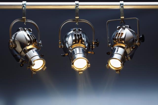 Basel III crosses its finishing line featured image