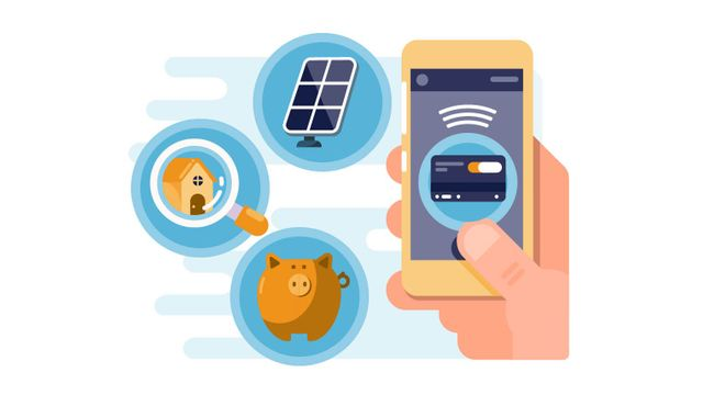 Open Banking promises tailored services for the masses featured image