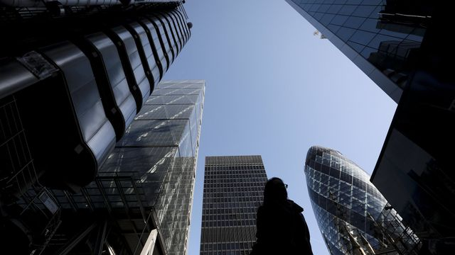 London to remain relevant as a major reinsurance hub featured image