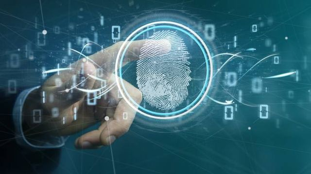 Five ways banks are responding to the rise of FinTech featured image
