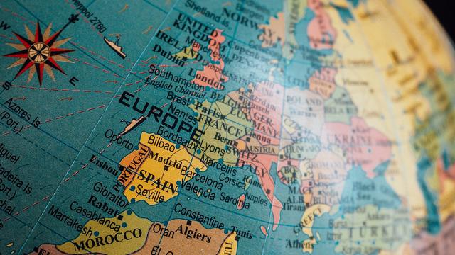 UK Tech leads European success in 2018 featured image