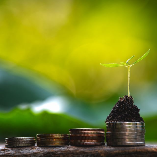 Saint or sinner? 3 questions Investment Managers need to consider when developing their ESG proposition featured image