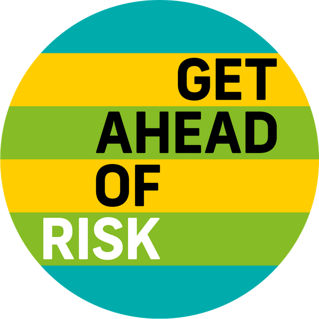 Building Blocks for Framing your Climate Risk Appetite - Reflecting a Strong Link with your Climate Change Strategy featured image