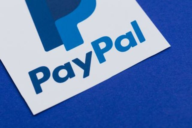 PayPal is expanding featured image