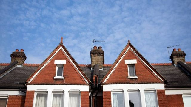 Regulatory treatment of Equity Release Mortgages featured image