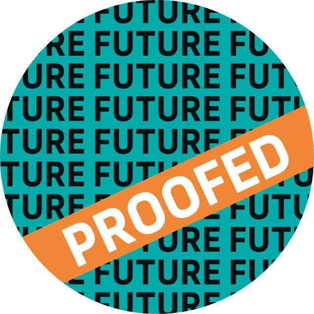 The EU puts its stamp on a new European green bond framework featured image