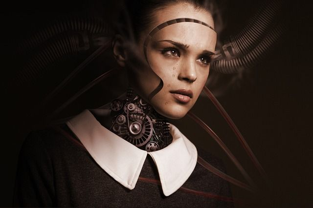 The ethics of AI featured image