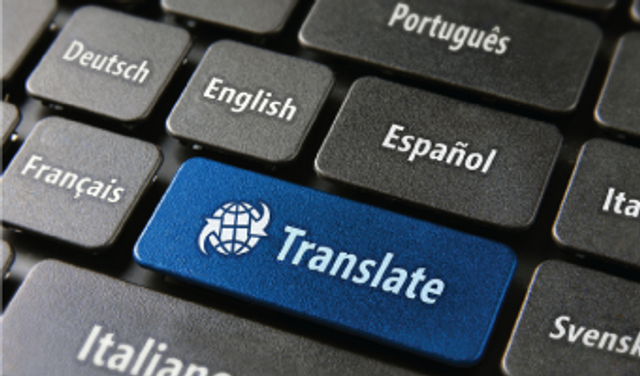 And what should we translate now... featured image