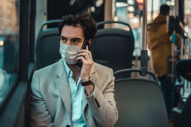 No more waiting for the bus - capital markets regulatory response in the 2020s featured image