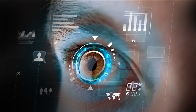 Unlocking the value of contact centre data with TrueVoice featured image