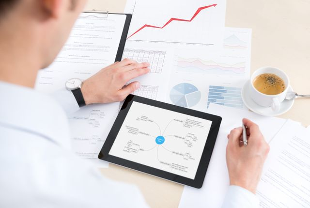 Kidology - Are Investment Key Information Documents Useful? featured image