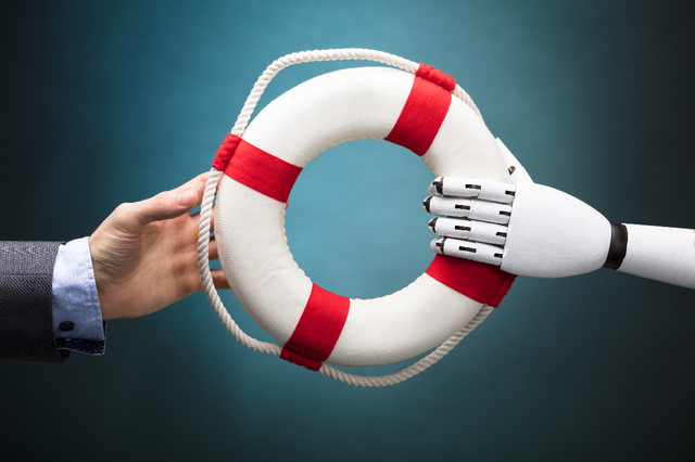 Save-to-Thrive: what next for UK general insurers? featured image