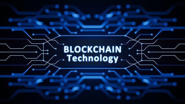 Future of Blockchain featured image